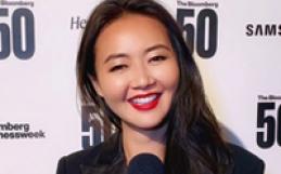 Angel Pai – NYC Night Life Host