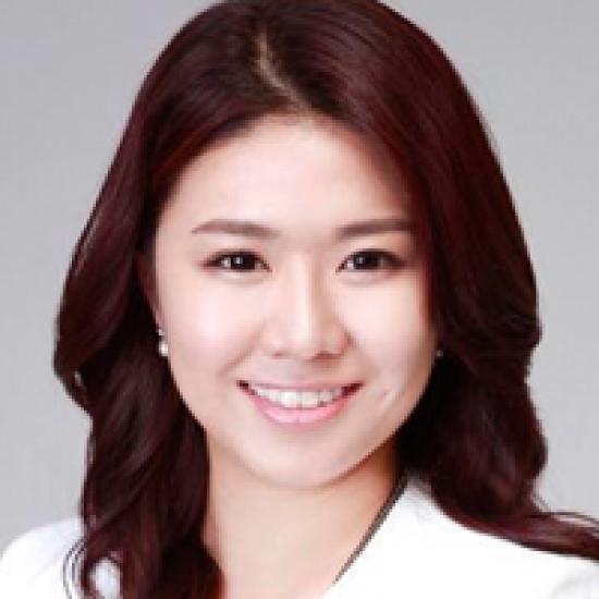 SaeEun (Jen) Kwon