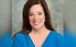 Raelyn Barlow – Senior Producer & Media Strategist Miami, Florida