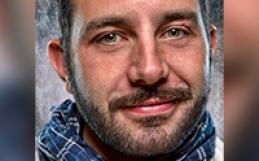 Antonio Herrera-Vaillant – Video Editor & Motion Graphics